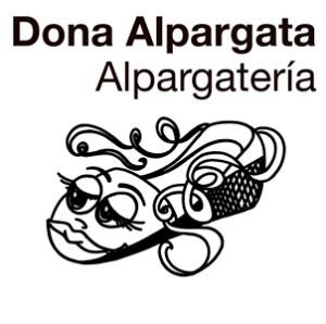 Dona Alpargata | Alpargateria & Complementos