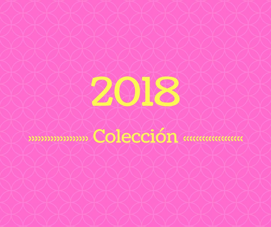 Accede a la colección de alpargatas de 2017 de Dona Alpargata