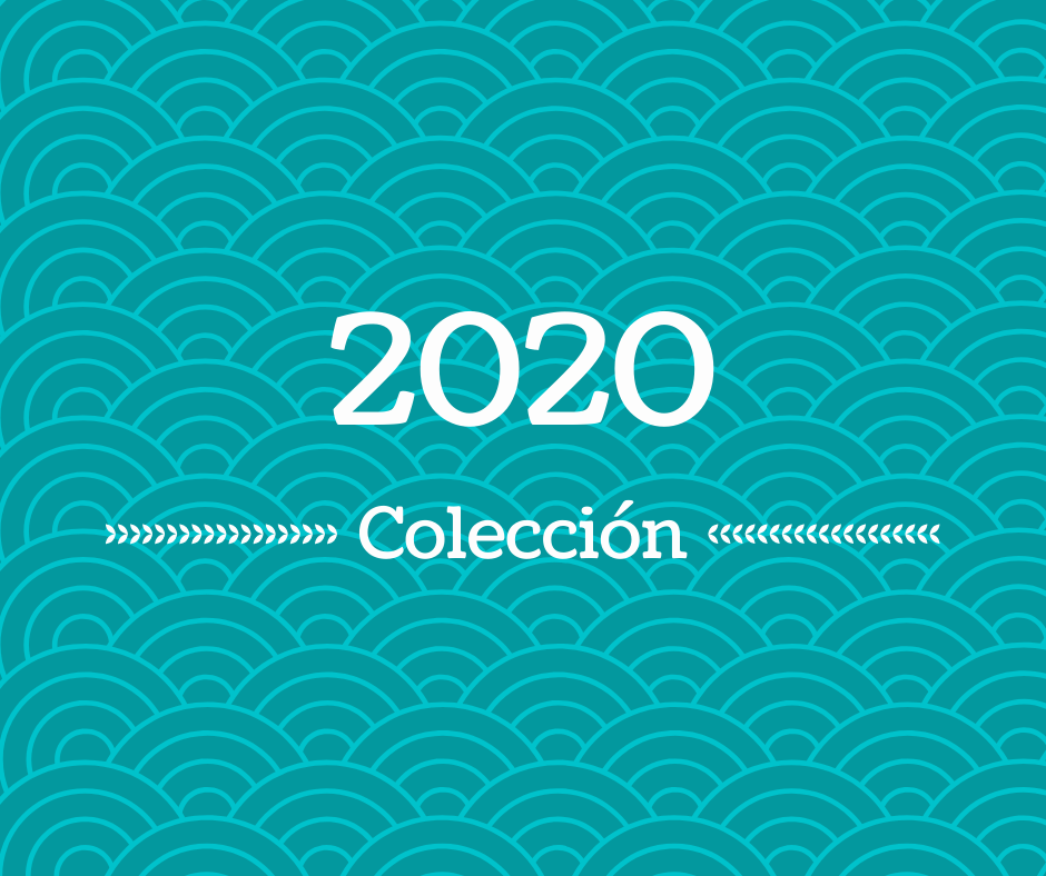Colección 2017