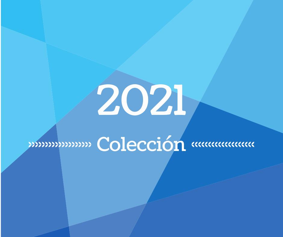dona alpargata 2021